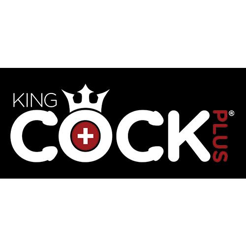 King Cock Plus
