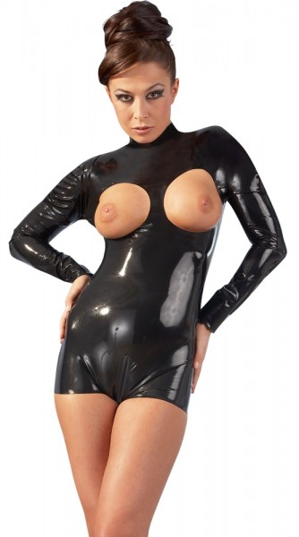 Latex-Body