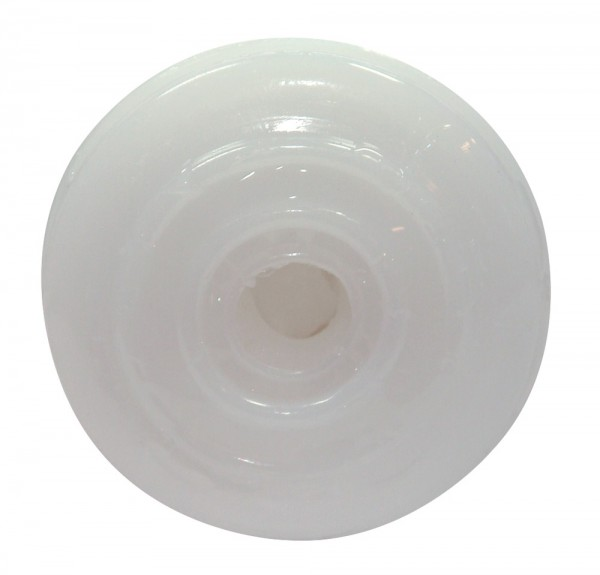 Double Hole Cup