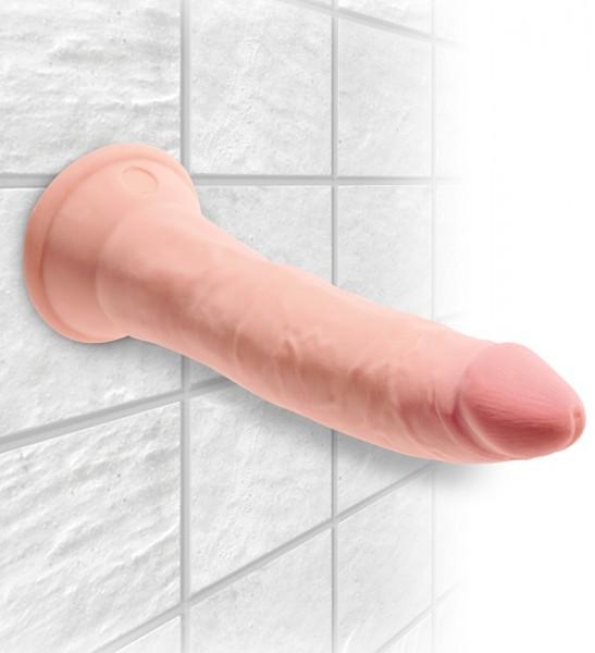 "7"" Triple Density Cock"