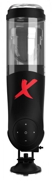 Deluxe Mega-Bator