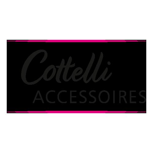 Cottelli ACCESSOIRES