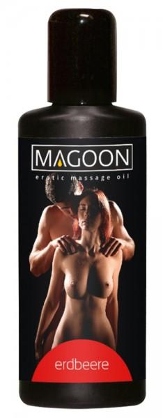 Magoon® Erdbeere