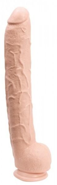 Dick Rambone Cock