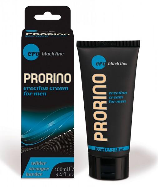 Prorino Erection Cream