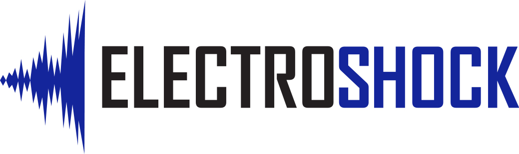 ELECTROSHOCK by Shots