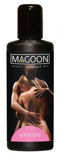 Magoon Aphrodite Massage-Öl