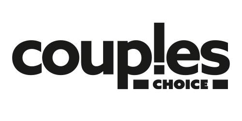 Couples Choice