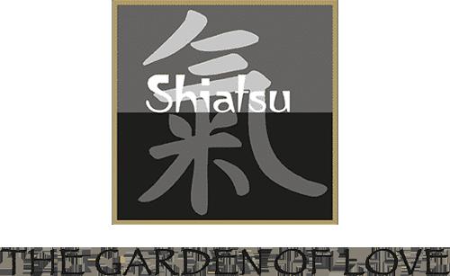 HOT Shiatsu