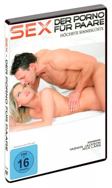 Sexfilme für Paare 3