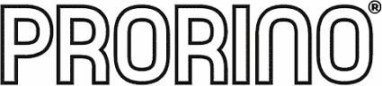 PRORINO
