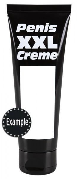 Penis-XXL-Creme