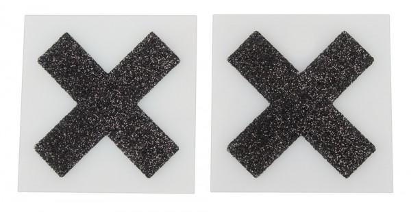 Nippelsticker X