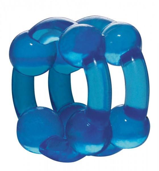 Super Flex Ring