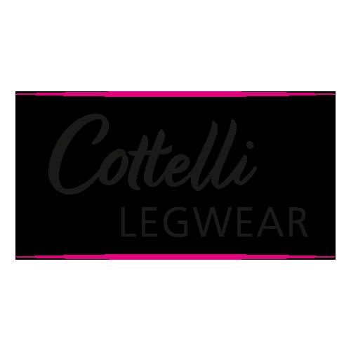 Cottelli LEGWEAR