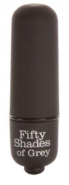Heavenly Massage Bullet Vibrator
