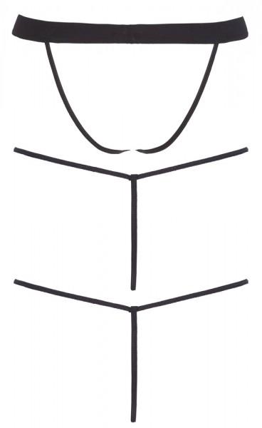 String-3er-Pack