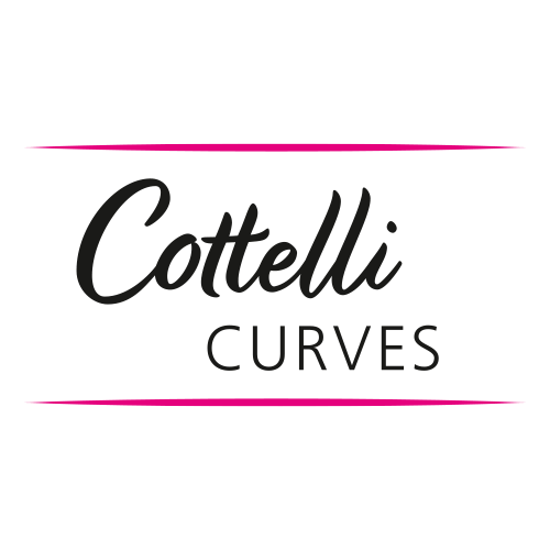 Cottelli CURVES